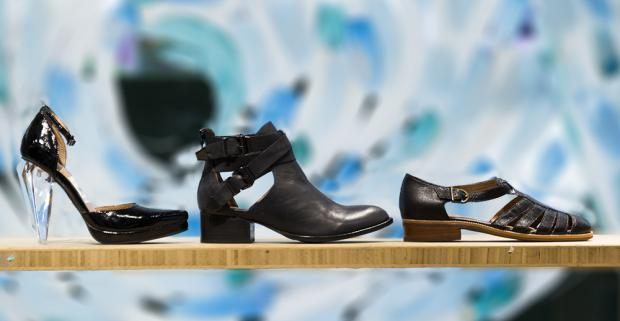 Jeffrey Campbell, sterling, everly, pike, nyheter, lille vinkel sko