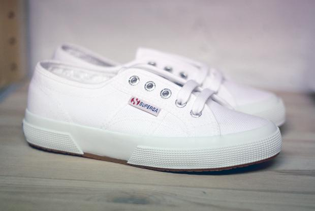 superga, nike, new balance, no name, keds, sneakers